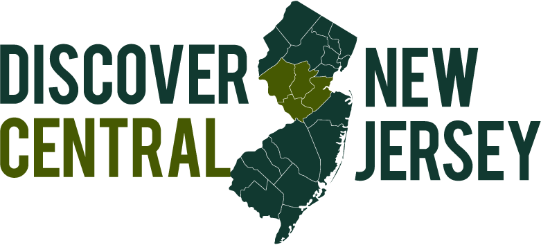 Discover Central New Jersey