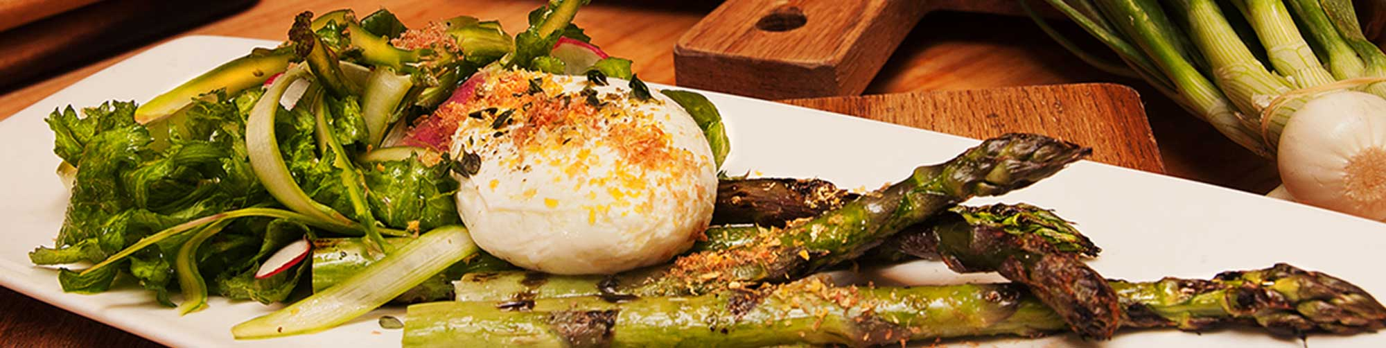 discover central new jersey plate of delicious food from eno terra