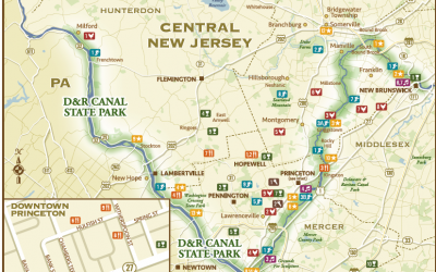 '21 Guide: New Season Dawns on Jersey Farms